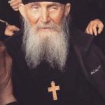 Elder Efraim of Arizona. Judgment and Condemnation of Others