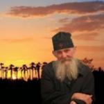 Elder Efraim of Arizona. About the repentance