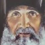 Elder Efraim of Arizona.Τhe one needful thing
